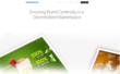 Mvix Launches BrandSignage, a Brand Continuity Cloud Application for...
