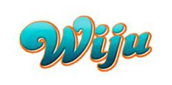 Wiju.com - You new Classified ads search engine for USA