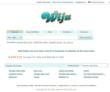 Wiju.com - Classified ads search engine for USA