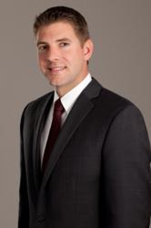 Healthcare background screening firm PreCheck appoints Zach Daigle as President.