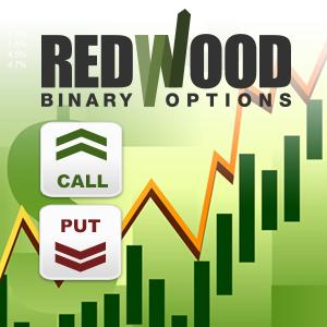Redwood binary options broker