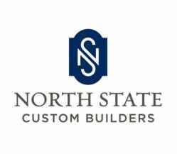 North State Custom Builders - Home Builders in Wilmington, NC