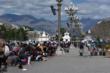 Lhasa Saga Dawa Festival