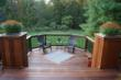 DeckRemodelers.com of Sparta Wins Three 1st Place Awards in NJ Deck...