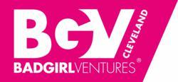 Bad Girl Ventures Cleveland