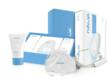 The Newa Skin Rejuvenation System