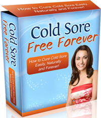 cold sore remedies review