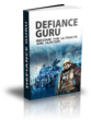 Defiance Guru Guide by Chris Jones Now Available - Effective...