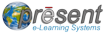 PRESENT e Learning