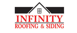 Infinity Roofing and Siding