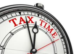 help-with-tax-issues-chicago-tax-attorney