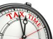 Need Immediate Help with Tax Issues? Chang and Carlin, LLP Announces...