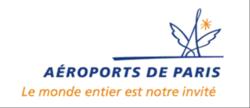 Aéroport Paris-Charles de Gaulle
