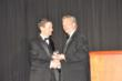 Parker Young of Straub Construction Company, Inc., Honored for Career...