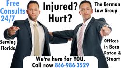 Accident Attorneys Florida