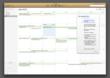 Lanyrd's Calendar Integration
