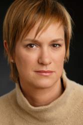 Anne Carey Net Worth
