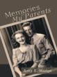 New Book Offers Personal Look at Caring for Elderly Parents