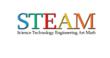 STEAM Sciene, Technology, Engineering, Art & Math