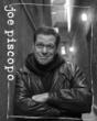 Reserve Casino Hotel Celebrates One Year with Joe Piscopo, a Movie...