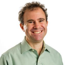 Marc Solomon, Senior Strategist, Catalyst
