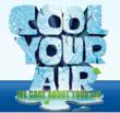 Miami Air Conditioning Repair Company