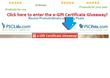 Probioticsmart.com Makes Gift Giving Easy