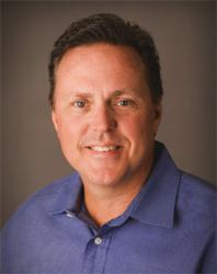 Ricky Myers, CEO of Rhino Demo