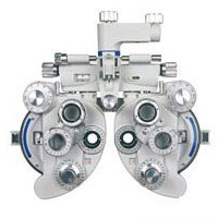 K&R Ophthalmic Services