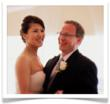 A Unique Wedding Proposal: Composer Thomas Krafft Offers Something New...