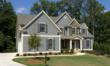 traditional house plans, two-story house plans, new house plans