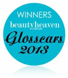 Award Winning SkinB5 Skin Pyrifying Mask