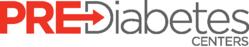 PreDiabetes Centers logo