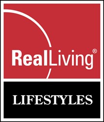Real Living Lifestyles Real Estate