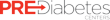 PreDiabetes Centers Will Exhibit at American Diabetes Association...
