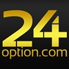 24Option Offers Android Mobile App for Binary Trading