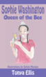 Young Girl Aims to Win Spelling Bee; Tonya Ellis Releases New Book