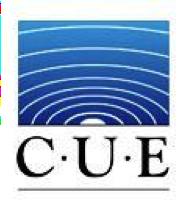 cue.org