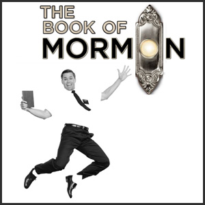 Book of mormon tickets epic nation tickets slashes prices to award winning show with promo code - The book of mormon box office ...