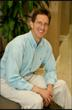 Charlotte, NC Dentist, Dr. Charles Payet Can Now Use Laser Gum Surgery...