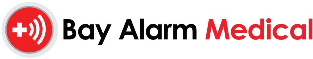 Medical Alert Company Warns Seniors On Fall Detection Systems