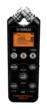 Yamaha POCKETRAK PR7 Captures the Moment with High-Quality Recording...