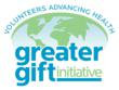 Greater Gift Initiative, Inc. Announces Partnership with...