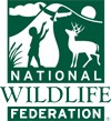 National Wildlife Federation is America's largest conservation organization, inspiring Americans to protect wildlife for our children's future.