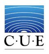 Computer-Using Educators (CUE) Announces Annual CUE 2014 Conference Featured Speakers and Housing Registration Availability