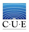Computer-Using Educators (CUE) Announces Annual CUE 2014 Conference...