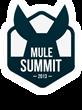 Confluex is Premier Sponsor of Fall 2013 MuleSoft Summits