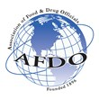 AFDO Announces Food Protection Program Portal