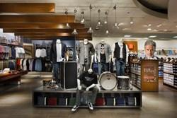Shops at Charleston Place