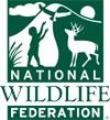 NWF logo